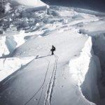 ALPINA IceLegacyBorgeOusland 001 SD