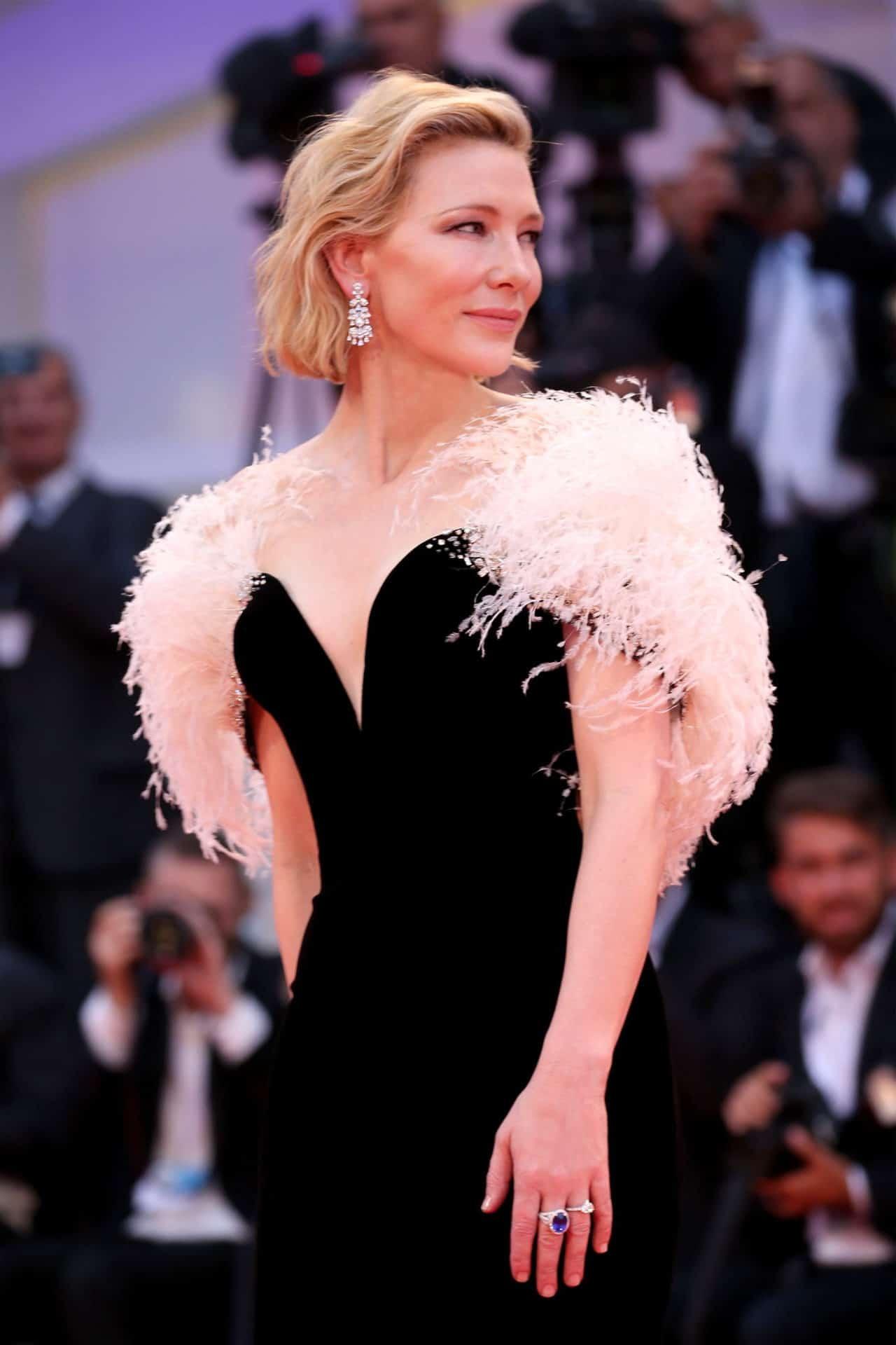 Cate Blanchett in Chopard August 31 2018 3.jpeg